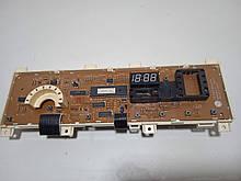 Модуль управління (системна плата) LG 80260NP ( 6870ER9001A-0 ) Б/У