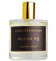 Оригинальная парфмерия Zarkoperfume MOLeCULE No.8 100ml (tester)