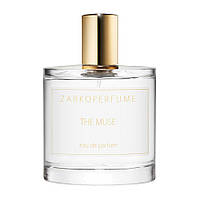 Женский оригинальный парфюм Zarkoperfume The Muse 100ml