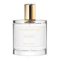Женский оригинальный парфюм Zarkoperfume The Muse 100ml (tester)