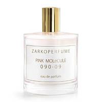 Женские духи, оригинал  Zarkoperfume Pink MOLéCULE 090.09 100ml