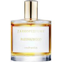 Женские духи Zarkoperfume Buddha-Wood 100ml