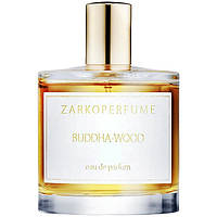 Женские духи Zarkoperfume Buddha-Wood 100ml (tester)