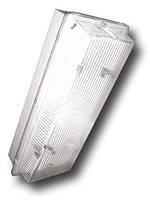 Люминесцентный светильник ЛПП-05В