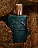 Оригінал Parfums de Marly Byerley 125ml Парфум Де Марлі Байєрлі, фото 3