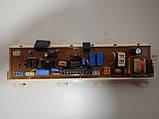 Модуль управления (системная плата)   LG  6870EC9174A Б/У, фото 2