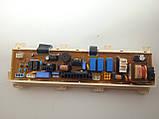 Модуль управління (системна плата) LG 6870EC9172A Б/У, фото 2