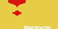 """Издательство """"Торсинг"""""""