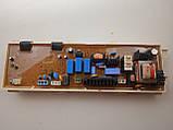 Модуль управления (системная плата)   LG 6870EC9169A  Б/У, фото 2