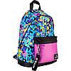 Городской рюкзак Kite City, для девочек, разноцветный K21-910M-3, фото 2