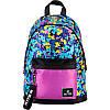 Городской рюкзак Kite City, для девочек, разноцветный K21-910M-3, фото 3