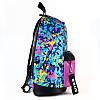 Городской рюкзак Kite City, для девочек, разноцветный K21-910M-3, фото 4