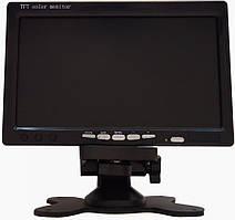 Монітор портативний Prime-X M-075
