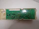 Модуль управління (системна плата) Bosch 5560005659 Б/У, фото 2
