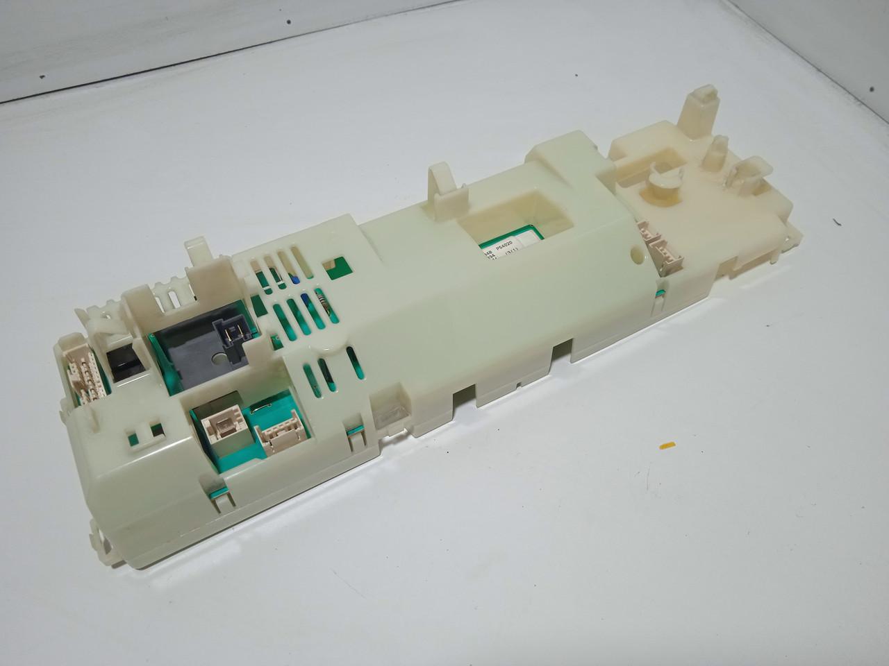 Модуль управления (системная плата)   Bosch 5560005659 Б/У
