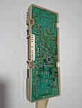 Модуль управления (системная плата)   Bosch 5560004324 Б/У, фото 2