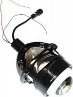 Линзы светодиодные Bi-LED Aled XLP-J 6000К