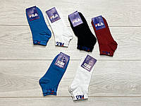 Женские носки. 35- 39 размеры.