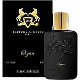 Оригінал Parfums de Marly Oajan 125ml Парфум Де Марлі Оаджан, фото 2