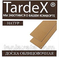 Доска облицовочная для забора TARDEX 180х10х2200 мм