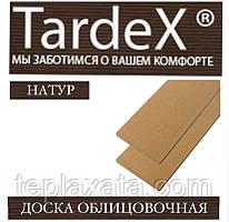 ОПТ - Доска облицовочная для забора TARDEX 180х10х2200 мм