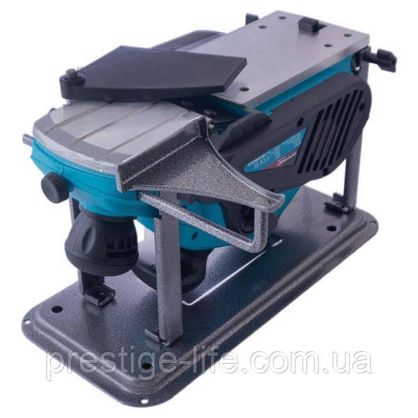 Рубанок електричний Grand РЕ-1700 Pro