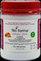 Природный подсластитель Fito Forma (180 грамм)