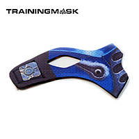 Бандаж Sub Xero Sleeve для тренировочной маски Training Mask 3.0 (Размер М)