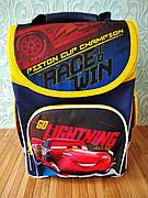 Рюкзак ортопедичний | Шкільні рюкзаки | Шкільний портфель | Шкільні портфелі | Портфель | Ранець | Ранці