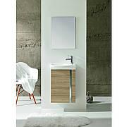 Комплект мебели Royo Group Elegance 122913