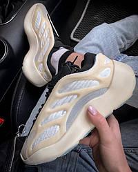 Кроссовки | кеды | обувь 700 V3 Azael