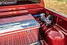 Автомобильный компрессор Berkut PRO-24 (47 л/мин), фото 6