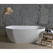 Ванна Fancy Marble Greenland
