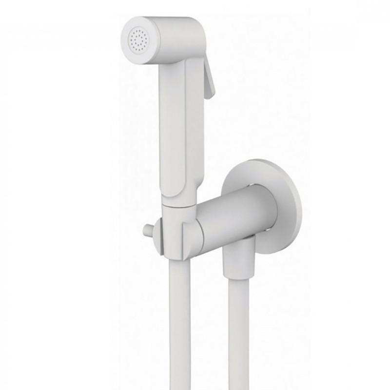 Гигиенический душ, GRB Intimixer, белый матовый (08225101)