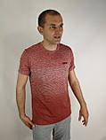 Чоловіча футболка maraton, фото 3
