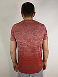 Чоловіча футболка maraton, фото 5