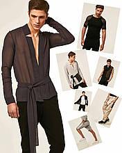 Услуги по пошиву дизайнерской одежды