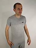 Чоловіча футболка купити в інтернеті, фото 2