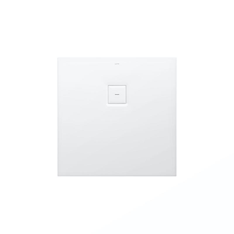 Піддон Laufen Pro, 100х100 , білий (H2119520000001)