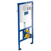 Система инсталляции для унитаза Villeroy & Boch ViConnect (92246100)