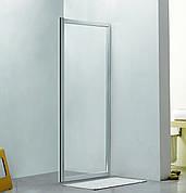 Боковая стенка 90*195 см, для комплектации с дверьми EGER 599-153 (h)