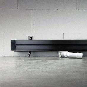 Душевой трап в стену Viega Advantix Vario 300-1200 мм, без декоративной вставки (736 552), фото 2