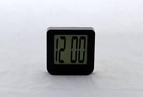 Годинник KD 1826