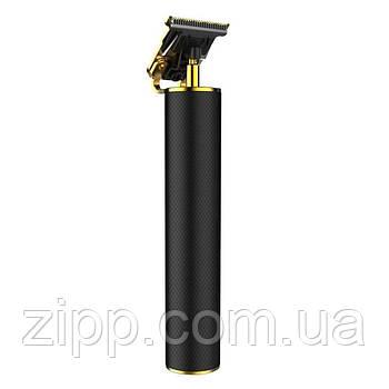Машинка для стрижки VGR V-179  Триммер для стрижки волосся  Машинка для стрижки   Набір для стрижки волосся