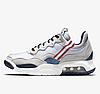 Оригінальні чоловічі кросівки Jordan MA2 Paris Saint-Germain (DJ2657-104)