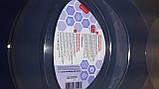 Крышка для микроволновки D=25 см., фото 4