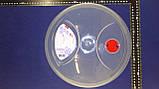 Крышка для микроволновки D=25 см., фото 2