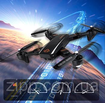 Квадрокоптер D5HW Phantom c WiFi камерою  Квадрокоптер Phantom  Квадрокоптер с камерой