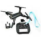Квадрокоптер D5HW Phantom c WiFi камерою| Квадрокоптер Phantom| Квадрокоптер с камерой, фото 7