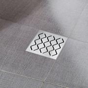 Трап Ravak SN 501 для ванной комнаты (X01435)